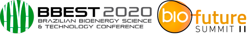 Biofuture Summit II and BBEST 2020 - Brazilian Bioenergy Science And Technology Conference